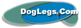 DogLegs Internet & Mobile Marketing Studios