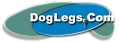 DogLegs - Digital Marketing Agency